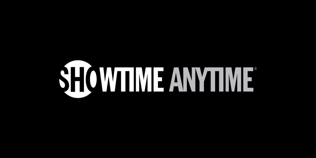 SHOWTIME ANYTIME Streaming & App Information | SHOWTIME