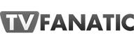 T.V. Fanatic