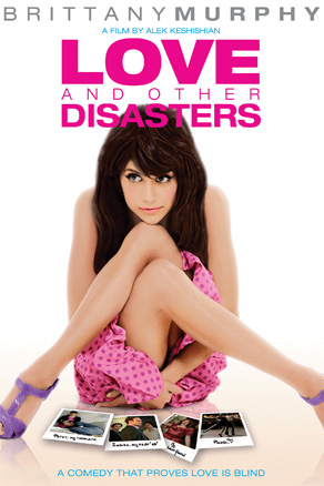 Love and Other Disasters. Sign in to rate: Currently 0/5 Stars.