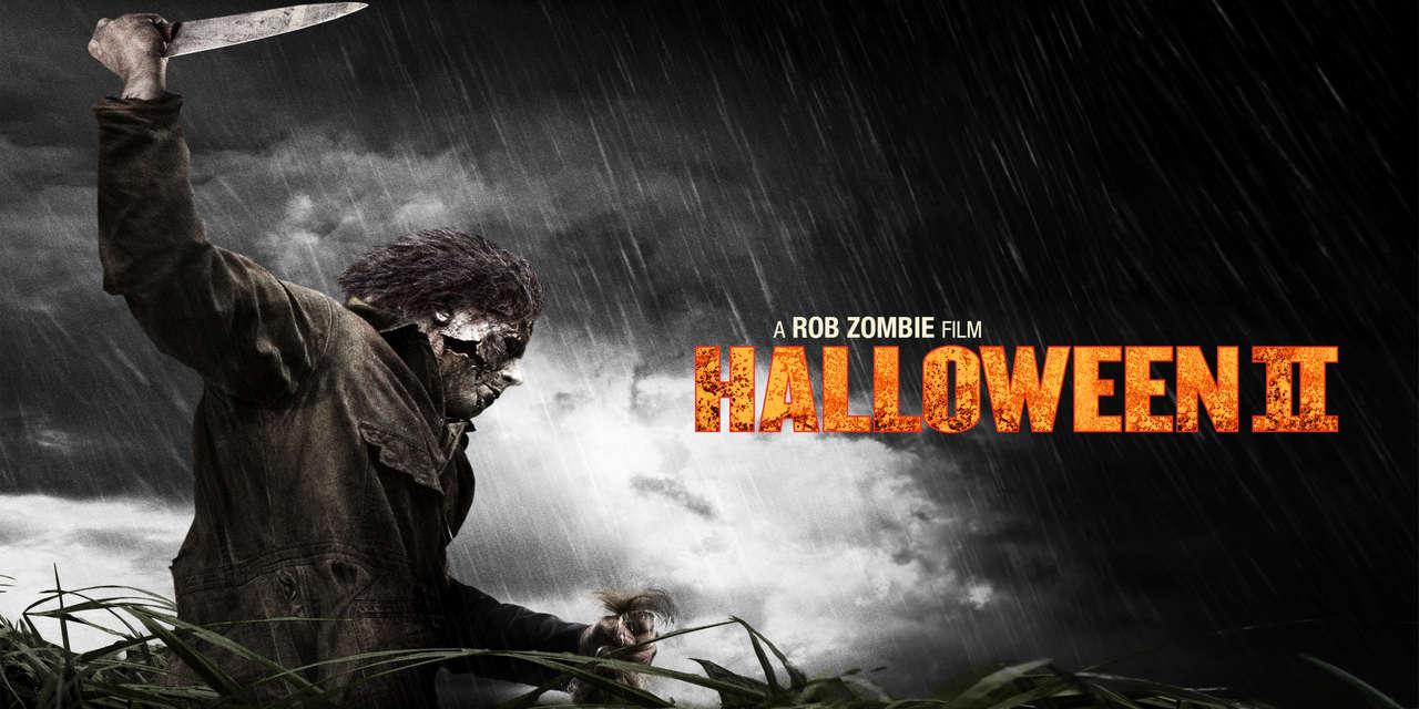 halloween 2 rob zombie free movie online