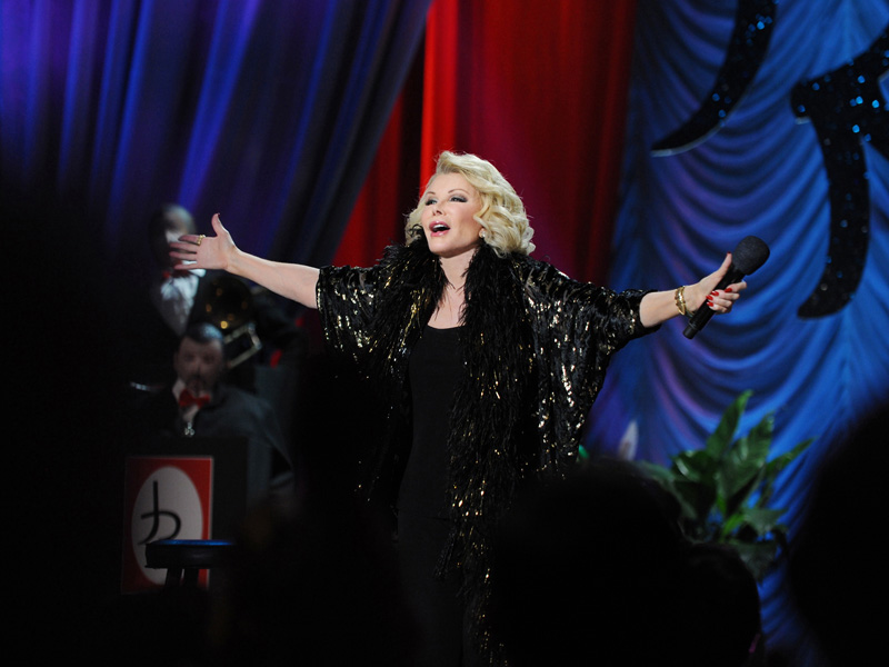 Joan Rivers Don'T Start With Me Torrent