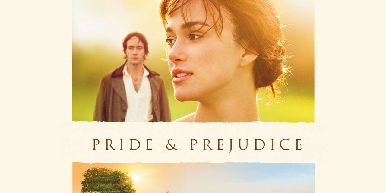 pride and prejudice download movie free 2005