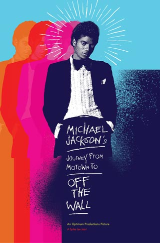 Michael Jackson's Journey From Motown to Off the Wall VOSTFR BDRIP AC3 2016