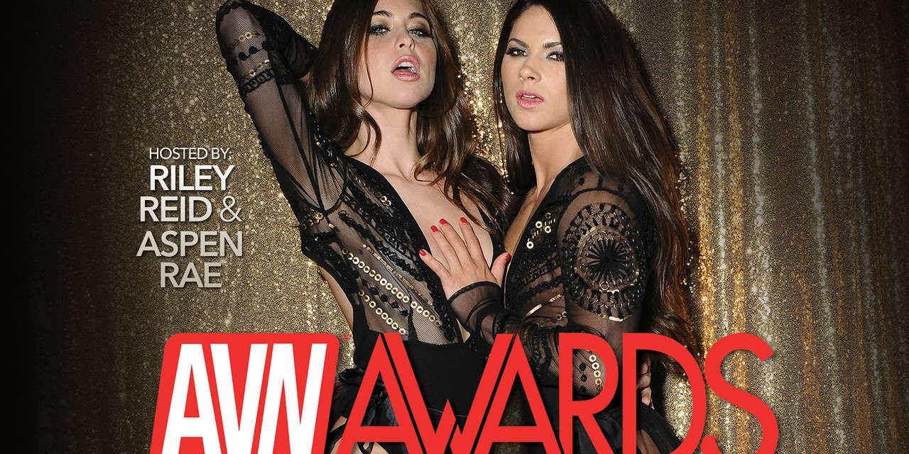 best in sex: 2017 avn awards (2017) | showtime