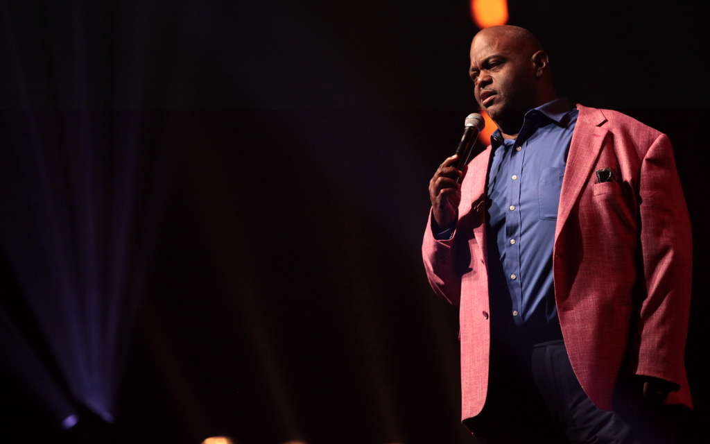 lavell crawford home for the holidays online free