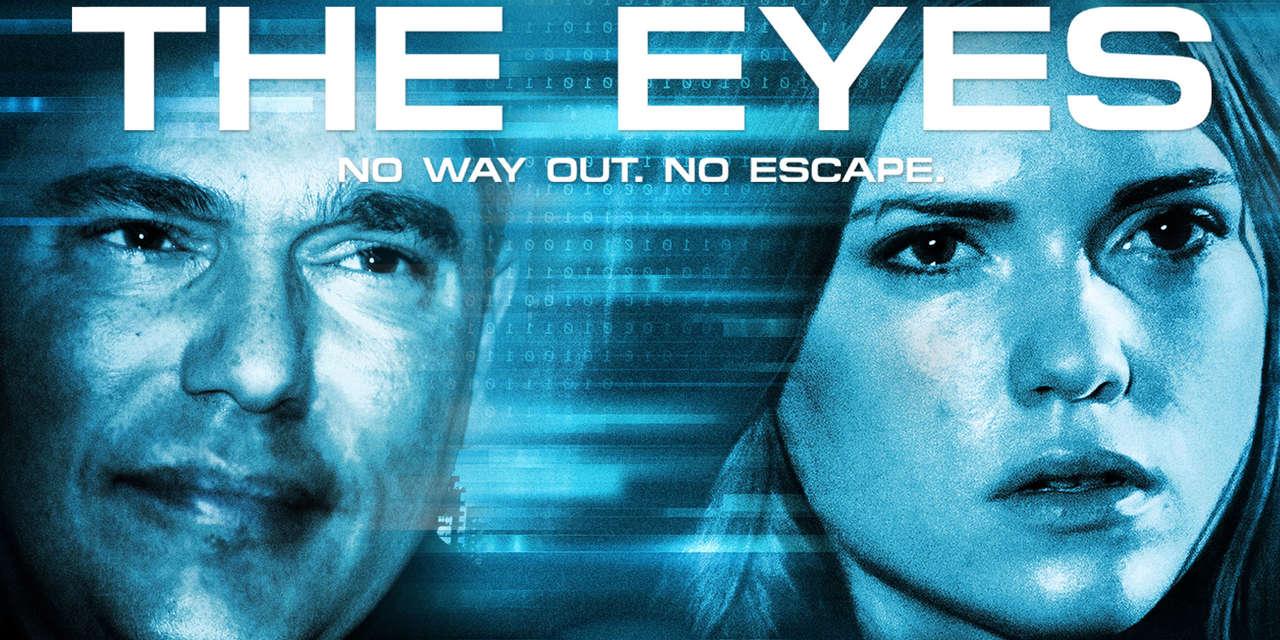 no escape 1994 full movie youtube