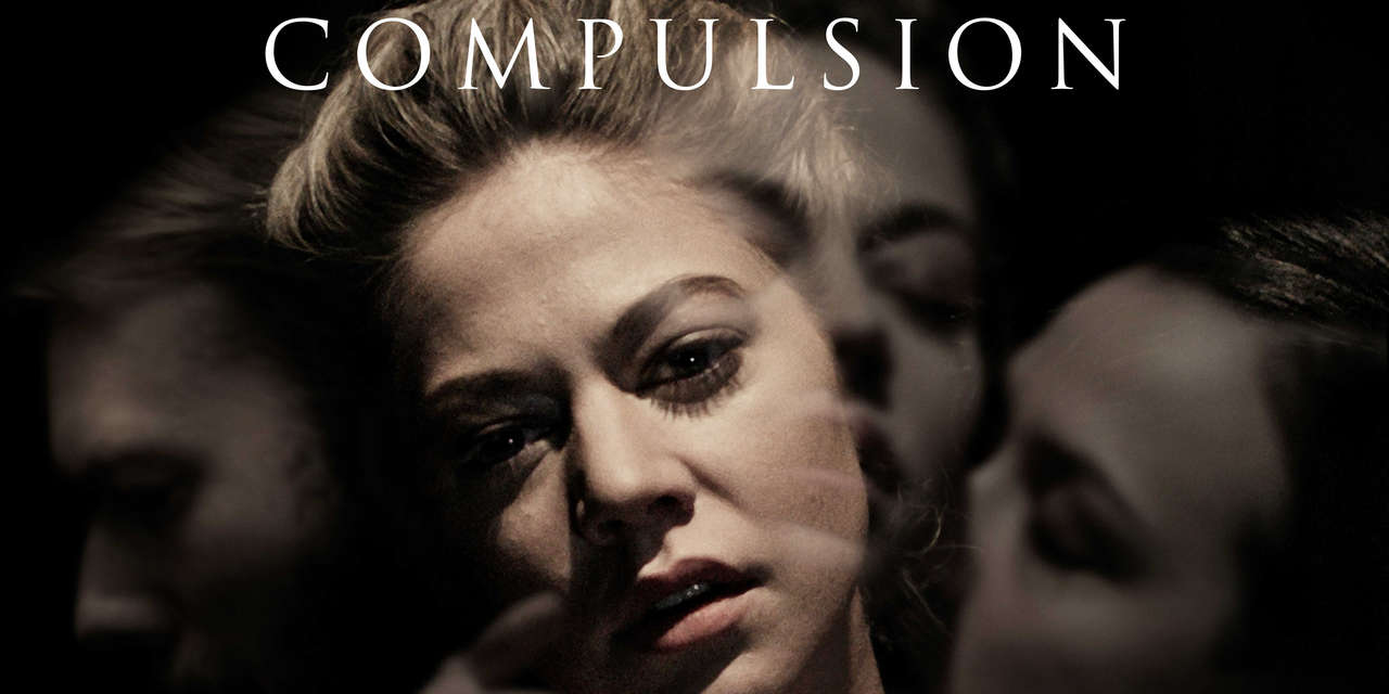 compulsion 2013 movie download