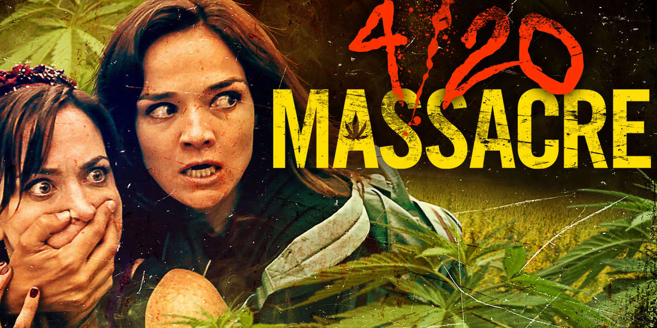 4 20 Massacre 2018 Showtime