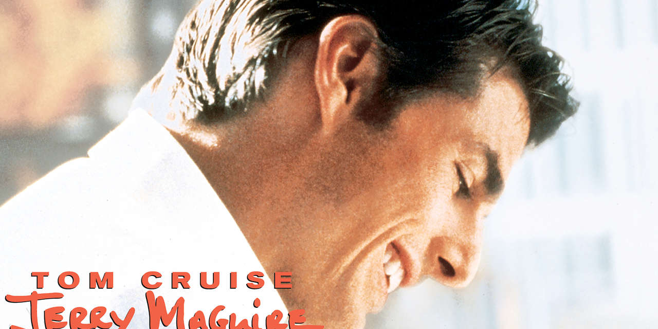 jerry maguire 1996 rotten tomatoes - 1280×640