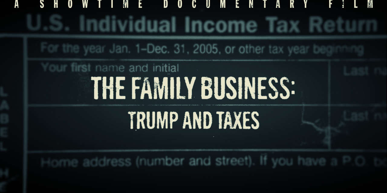 watch family business showtime online free