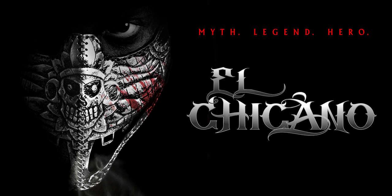 El Chicano 2019 Showtime