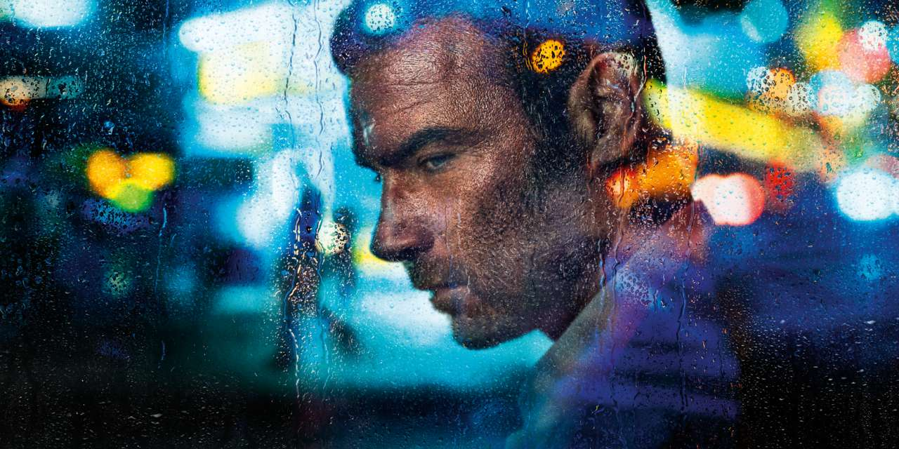 Ray Donovan: Seasons, Episodes, Cast, Characters - Official Series ...