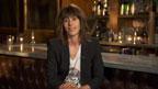 Kate Moennig on Ray Donovan