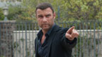 Catch Up on Ray Donovan Now