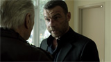 Stream Every Season of Ray Donovan