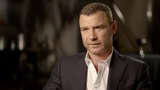 Behind the Scenes: Ray Donovan Season 4