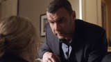 My Name is Ray Donovan (Ray Donovan Season 4 Spot)