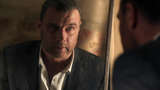 Ray Donovan Season 4 Trailer