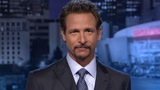 JIM ROME ON SHOWTIME - Season 2 Premiere Full Episode