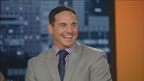 Jay Feely Calls Out Tim Tebow