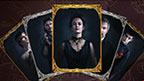 Penny Dreadful: Demimonde Game