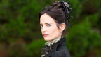 Watch the First Episode of Penny Dreadful for Free