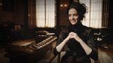Penny Dreadful: Eva Green on Acting