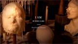 """""""I Am"""" by John Clare"""