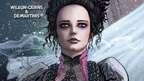 Penny Dreadful Comic Book Sneak Peek