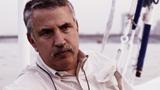 Why I Care: Thomas Friedman