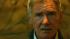 Why I Care: Harrison Ford
