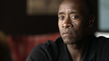 Why I Care: Don Cheadle