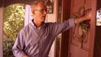 Bob Inglis in Wisconsin