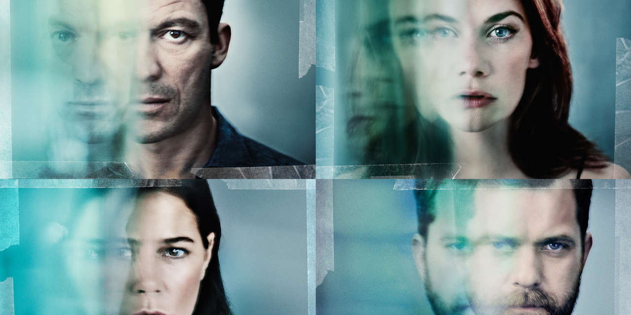 The Affair Season 1 Watch Episodes Online Showtime