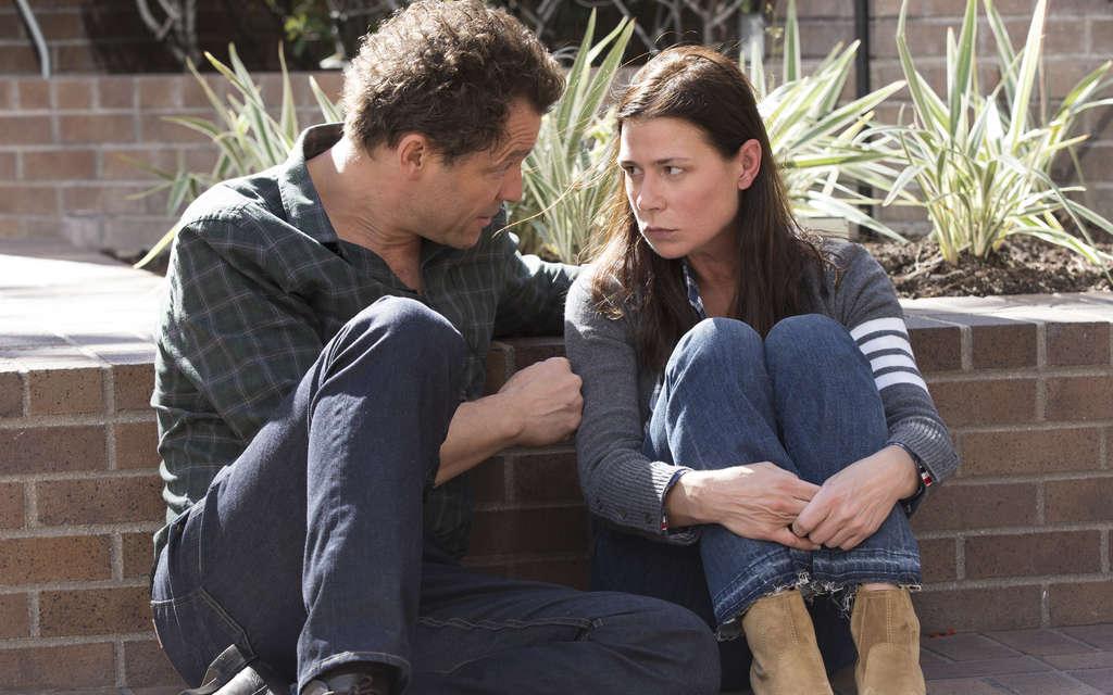The Affair - Season 4 Episode 10, 410 | SHOWTIME