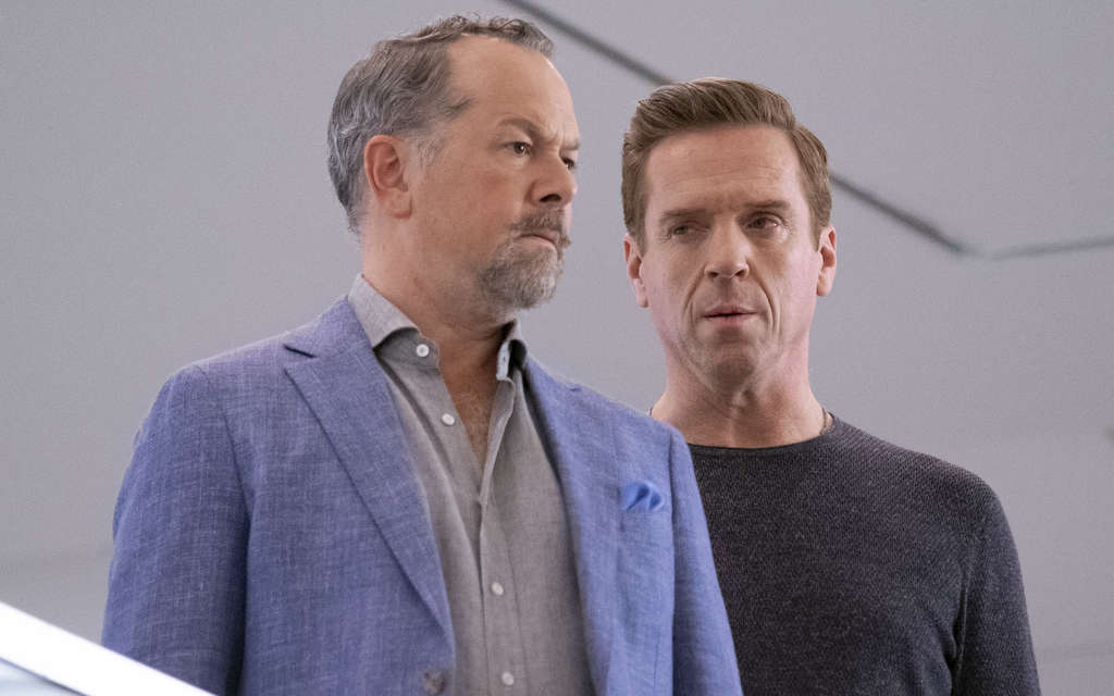 Billions Season 4 Episode 10 New Years Day Showtime