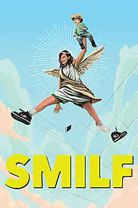 SMILF: Seasons, Episodes, Cast, Characters - Official Series Site