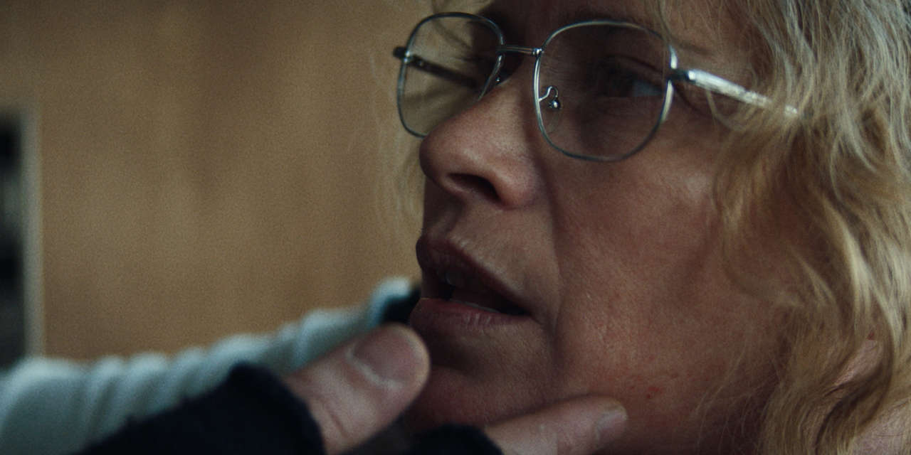 Escape At Dannemora My Husband Never Looks At Me Showtime