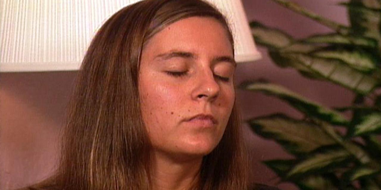 Melissa ashley anal
