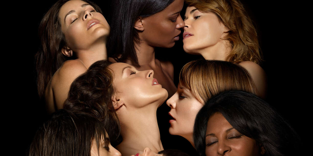 The L Word Seasons Episodes Cast Characters Official