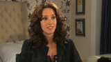Jennifer Beals Interview