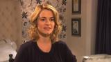 Leisha Hailey Interview