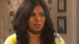 Pam Grier Interview