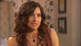 Rachel Shelley Interview