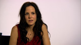 Weeds: Mary-Louise Parker: Plan C
