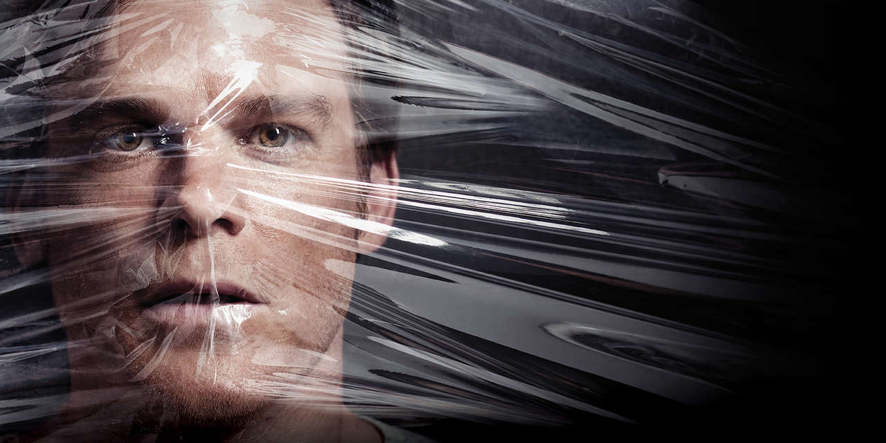 dexter season 3 episode 1 watch online free