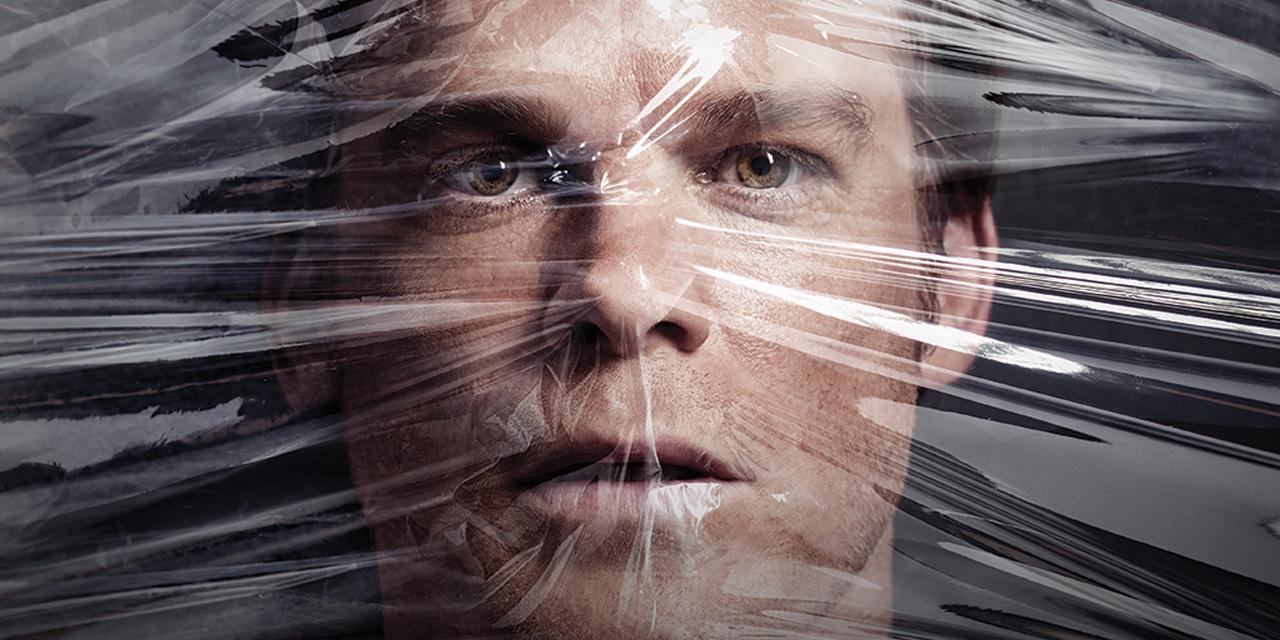 Dexter Season 2: Watch Episodes Online | SHOWTIME