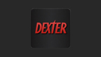 Dexter App for Android