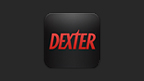 Dexter App for iPhone and iPad