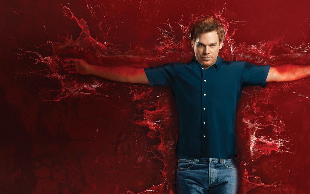 Dexter Sezon 3